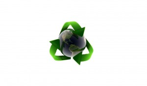 Lumeco Recycling
