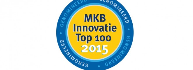 Mkb inovatie top 100