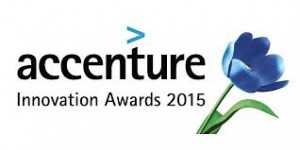 led tl accenture innovation awards