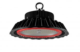 LEd highbay lk2