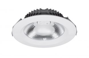 LED Downlighter D3