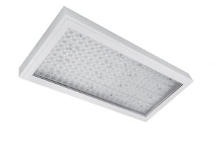 LED Highbay PKO