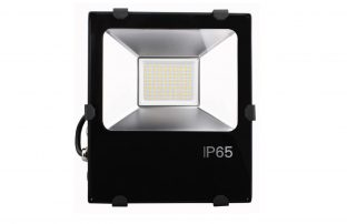 LED FK product