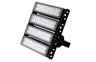 LED Floodlight SK