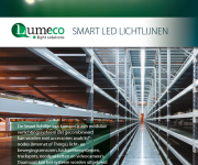 SMART Lichtlijn brochure