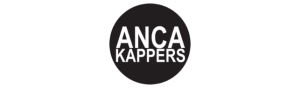 Referentie Anca Kappers