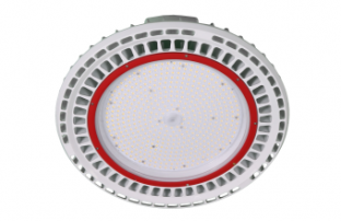 LED Highbay HZ