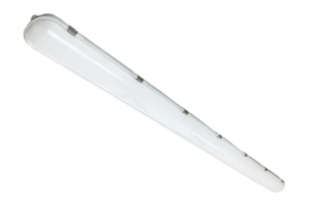 LED IP65 MC