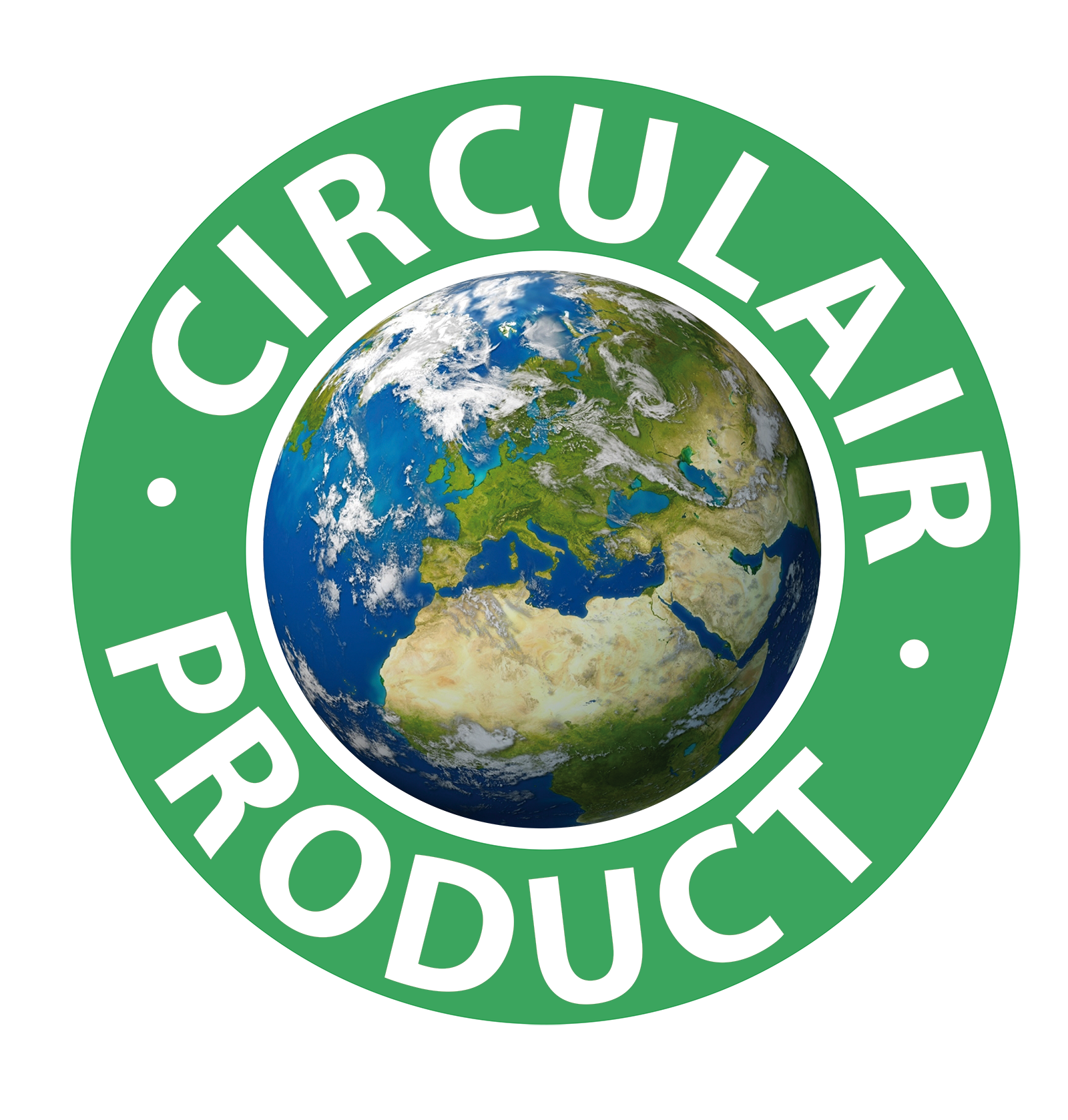 Circulaire product